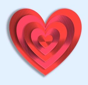 valentines-day-1130005_1920