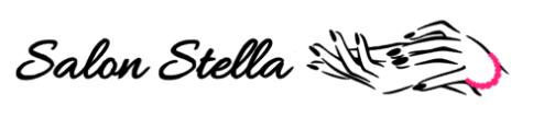logo-salon-stella