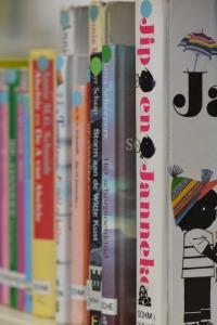 books-684628_1920