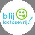 Logo-Blij-Lactosevrij-rond-extra-verkleind