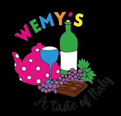 wemys-taste-of-italy-logo-250