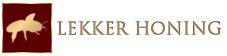 header_logo_lekkerhoning