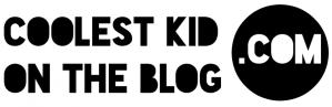 CKOTB.com-logo