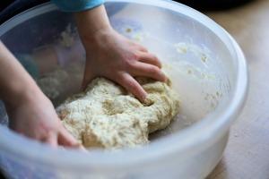 dough-3082589_1920