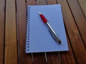 pen-1573771_1920
