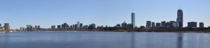 boston_skyline_panorama3