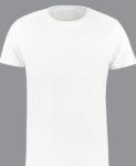 basitsshirt