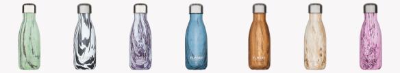 flaske bottle 260ml