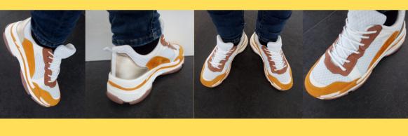 dad-sneaker